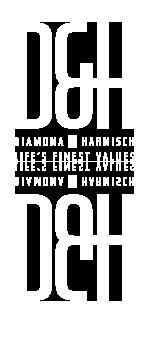 Diamona & Harnisch | life's finest values